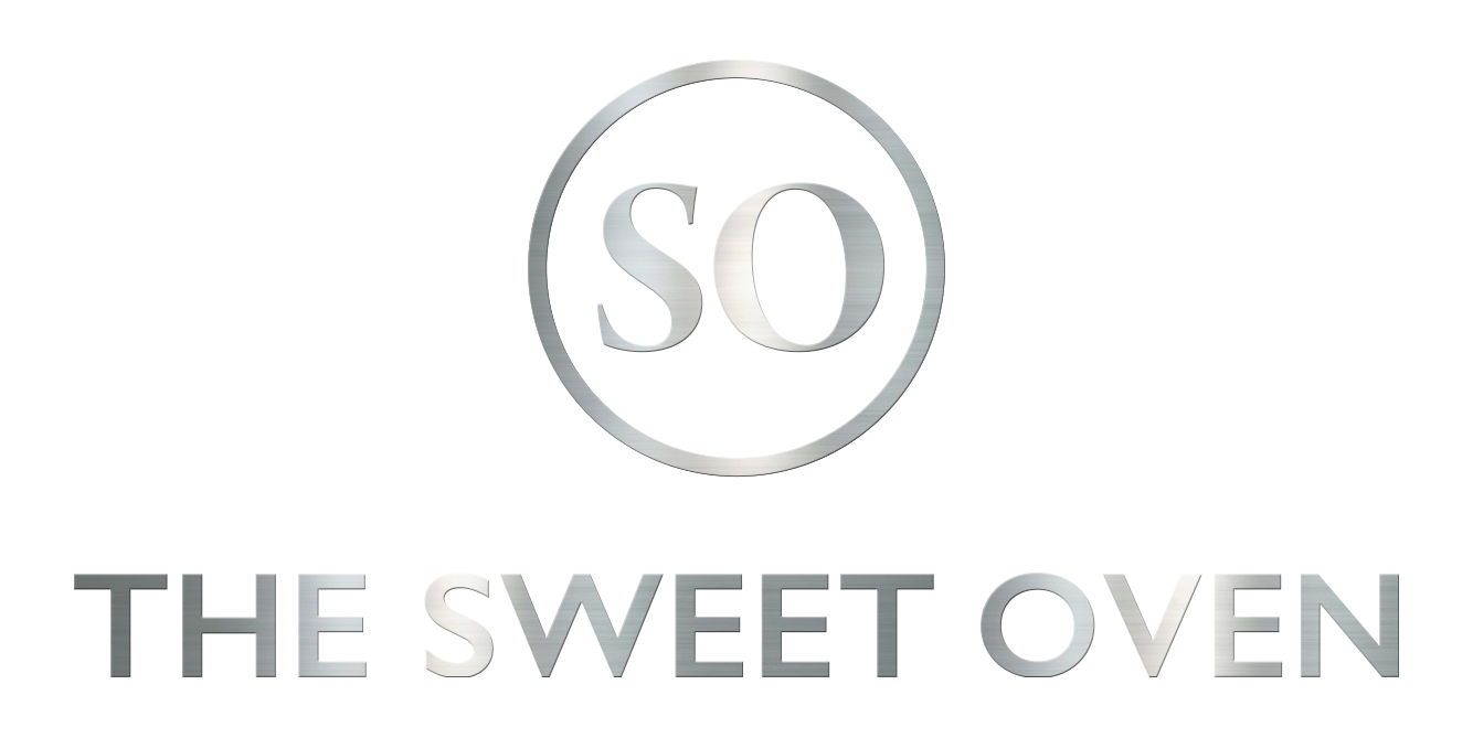 The Sweet Oven Inc.